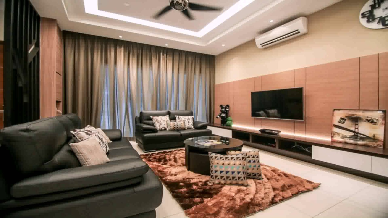 Home Interior Design Tips – How to Decorate Your Home With Style post thumbnail image