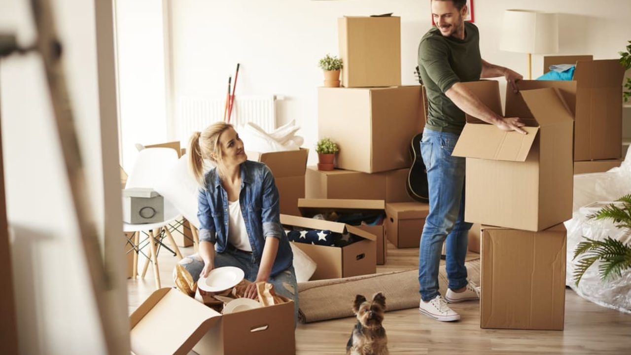 How Do You Find a Denver Moving Company and Dallas Movers and Loaders? post thumbnail image