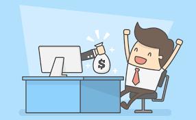Best Ways to Make Money Online post thumbnail image