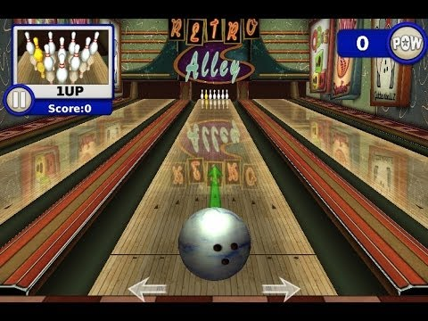 Online Sports Games post thumbnail image