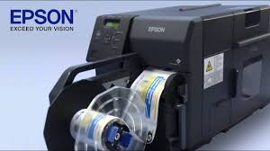 3 Types of Inkjet Printers for Home Use post thumbnail image