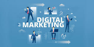 Digital Marketing Trend Ideas For Your Business post thumbnail image